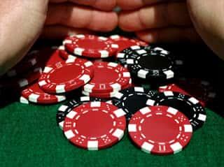 オンラインカジノはギャンブルであるということを忘れずに