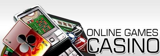 オンラインカジノを広く認知できたのが大きい
