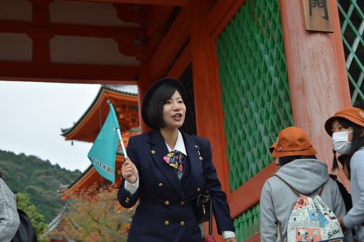 ラッキーニッキーは日本人の利用も意識したオンラインカジノ